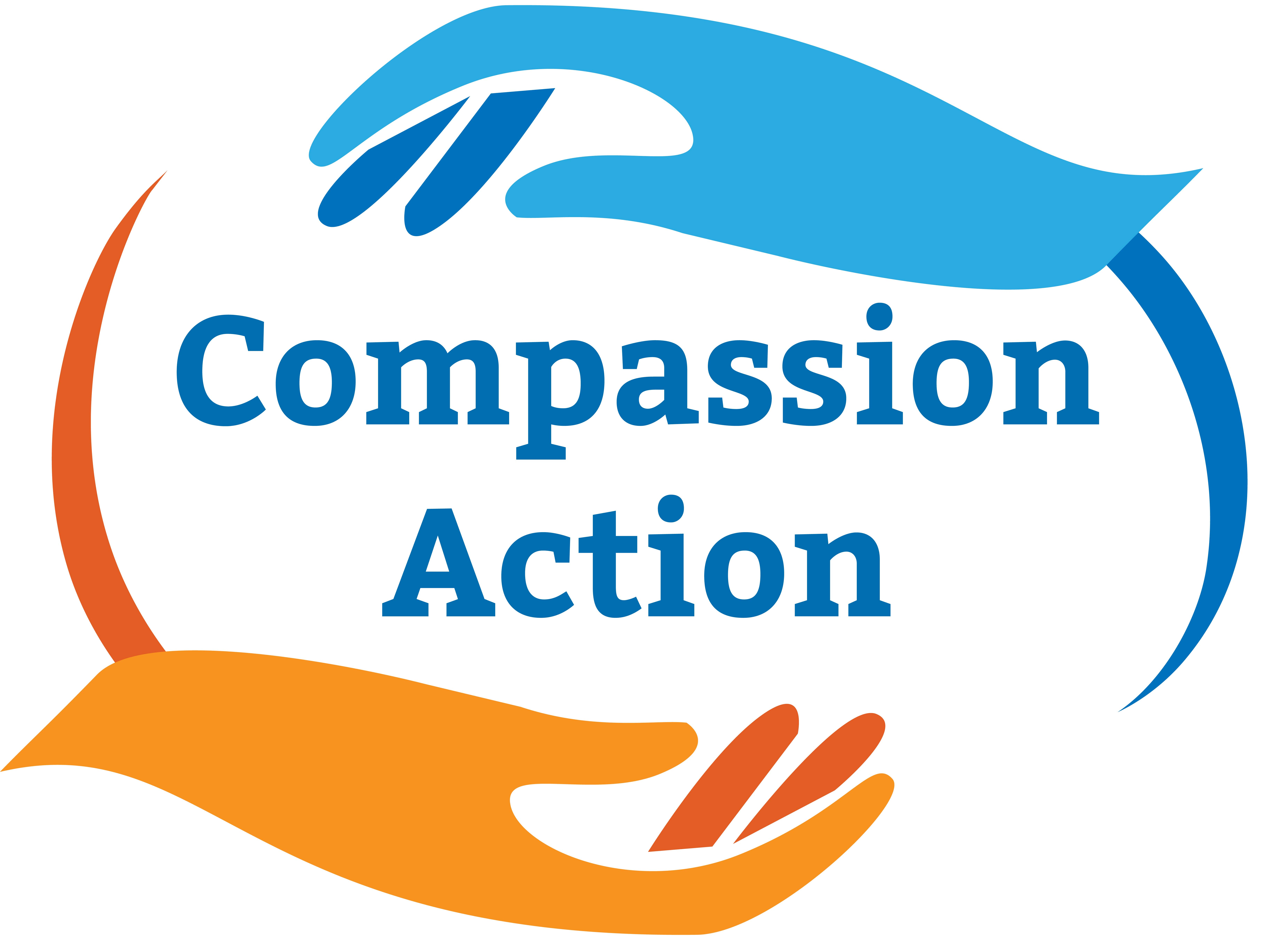 Compassion Action Foundation